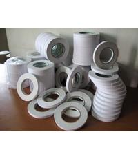 เทปกาว 2หน้า (Double Sided Tissue Tape)