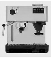 เครื่องชงกาแฟระบบแรงดันไอน้ำ