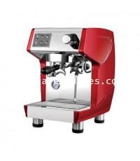 espresso coffee machine CM3200