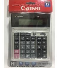 Canon WS-1210Hi III