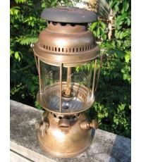 ตะเกียง petomax lantern รุ่น 214 บริษัทรัตนมาลาทุน จำกัด