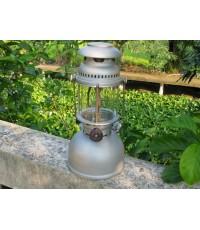 ตะเกียง Original  petomax lantern ขนาด 250