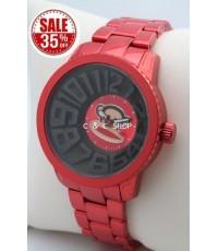 นาฬิกา Paul Frank รุ่น PFFR1157-01D