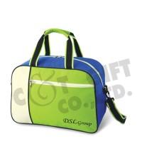กระเป๋าเดินทาง NO.4C02