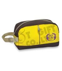 กระเป๋า hand bag NO.7C09