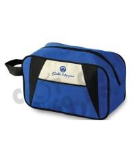 กระเป๋า hand bag NO.8C17