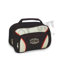 กระเป๋า hand bag NO.9C19