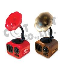 Bluetooth Speaker NO.28C02