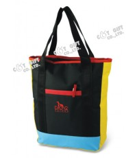 กระเป๋าช้อปปิ้ง NO.3U10