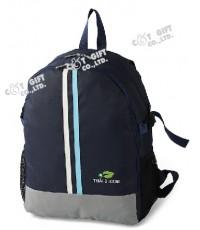 กระเป๋าเป้ NO 10U03