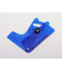 HobbyKing RC Car Camber Gauge