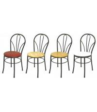 เก้าอี้เอนกประสงค์ CAP 11-11