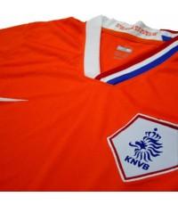 ทีมชาติเช็ก เยือน ยูโร 08