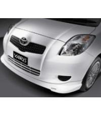 ชุดแต่งรอบคัน Toyota Yaris TRD Sportivo