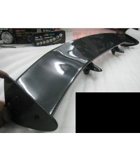 GT-Wing คาร์บอนแท้ สำหรับ Suzuki Swift V.3 Style
