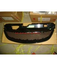 กระจังหน้า Civic 03-04 RX