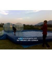 บอลลูนน้ำ