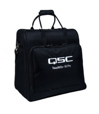 QSC TouchMix-30 Carrying Tote