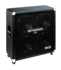 Behringer BG-412F