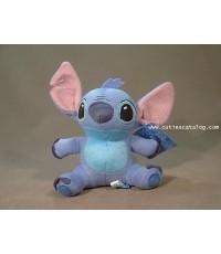 ตุ๊กตาสติช 6 นิ้ว ,8 นิ้ว,10 นิ้ว(Stitch Doll)