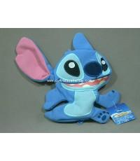 กระเป๋าสติช Stitch bag