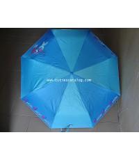 ร่มลายสติช Stitch umbrella แบบที่ 6
