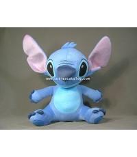 ตุ๊กตาสติทช์ 24 นิ้ว (Stitch Doll)