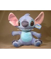 ตุ๊กตาสติทช์ 28 นิ้ว (Stitch Doll)