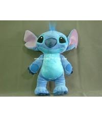 ตุ๊กตาสติช แบบยืน 14 นิ้ว(Stitch Doll)