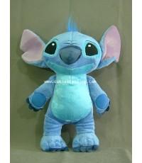 ตุ๊กตาสติช แบบยืน 20 นิ้ว(Stitch Doll)