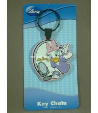 พวงกุญแจเดี่ ดั็ก Dasie duck key chain ชุดที่ 1