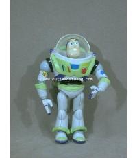 โมเดล ทอย สตอรี่ 3 (Model Toy Story 3) บัซซ์ ไลท์เยียร์ แบบฟิกเกอร์เล็ก