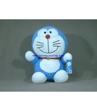 ตุ๊กตาโดเรม่อน 12 นิ้ว Doraemon doll 12 Inches