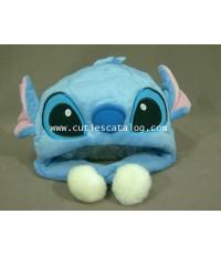 หมวกสติช Stitch แบบ 3