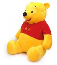 ตุ๊กตาหมีพูห์ 38 นิ้ว (Pooh Doll)
