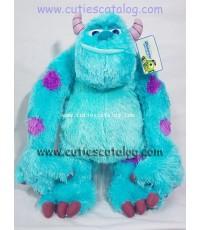 ตุ๊กตาซัลลี่@มอนสเตอร์ ยูนิเวอร์ซิตี้ Sully@Monster Univercity แบบ 8 ขนาด XXXL 44/47 นิ้ว