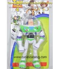 โมเดล ฟิกเกอร์ บัซซ์ ไลท์เยียร์ Buzz Lightyear @ Toy Story แบบที่ 1