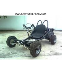 .ขายรถบัคกี้ ขายรถโกคาร์ท GO KART วิ่งได้ทุกสภาพผิวถนน ทั้งทางขรุขระ และ ทางเรียบ $A01-T5PN-S5AT