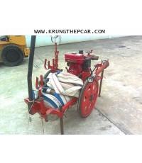 .ขายเครื่องฉีดน้ำดับเพลิง ขายเครื่องสูบน้ำดับเพลิง ใช้ดับเพลิง ใช้ ฉีดลดน้ำในการเกษตรก็ได้ ราคา$A01