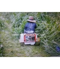 S5QT  .ขาย.รถตัดหญ้า นั่งขับ มือสอง ญี่ปุ่น  madonna ppap