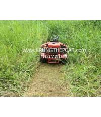 .ขาย.รถตัดหญ้านั่งขับ มือสอง ญี่ปุ่น สภาพดีมาก ขาย รถตัดหญ้า ในสวน ขายรถตัดหญ้านั่งขับ ในสวน