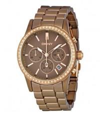 **Sold out** นาฬิกา DKNY NY8324