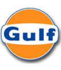 CaseF14_Gulf Oil Corporation