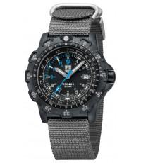 นาฬิกา Luminox รุ่น Luminox A.8823.KM