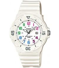 นาฬิกาข้อมือ CASIO รุ่น LRW-200H-7B แท้ พร้อมใบรับประกัน กันน้ำ สวยเก๋ ขายดีเวอร์