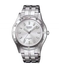 นาฬิกาข้อมือ Casio Standard รุ่น Mtp-1243d สวยเก๋ มีสไตล์ ราคาถูกที่สุด