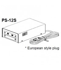 Aiphone PS-12S Adaptor