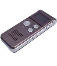 เครื่องอัดเสียง อัดเสียงห้องประชุมและโทรศัพท์ เครื่องบันทึกเสียง เสียงชัดโคตร
