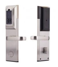hotel lock Adel 4920 ระบบประตูโรงแรม หรือหอพัก คอนโดมิเนียม