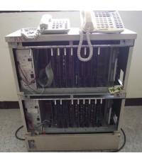 ตู้สาขาโทรศัพท์ NEC NDK -9000